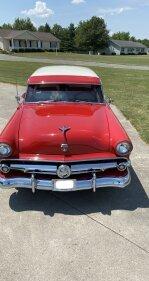 1953 Ford Customline for sale 101342789