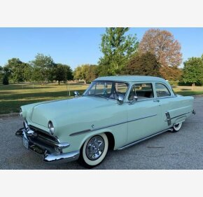 1953 Ford Customline for sale 101374430