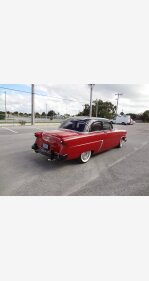 1953 Ford Customline for sale 101430186