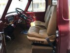 1953 Ford F100 for sale 101063517