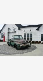 1953 Ford F100 for sale 101095249