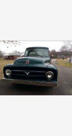 1953 Ford F100 for sale 101100189