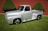 1953 Ford F100 for sale 101208553