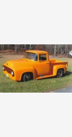 1953 Ford F100 for sale 101283888