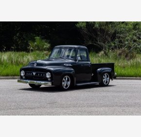 1953 Ford F100 for sale 101339941