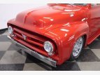 1953 Ford F100 for sale 101523390