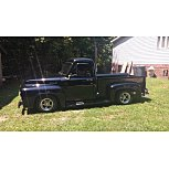 1953 Ford F100 for sale 101573591