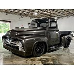 1953 Ford F100 for sale 101577450