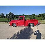 1953 Ford F100 for sale 101583577