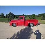 1953 Ford F100 for sale 101583705
