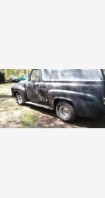 1953 Ford Other Ford Models for sale 100898281