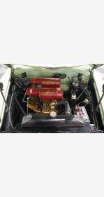 1953 Hudson Hornet for sale 101343369