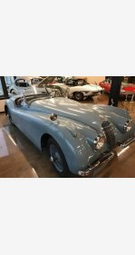 1953 Jaguar XK 120 for sale 101156710