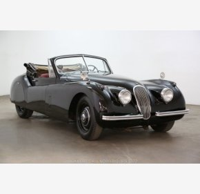 1953 Jaguar XK 120 for sale 101178702