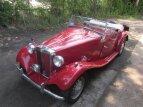 1953 MG MG-TD for sale 100886678