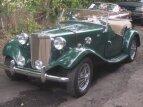1953 MG MG-TD for sale 101386205
