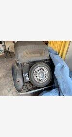 1953 MG MG-TD for sale 101396063
