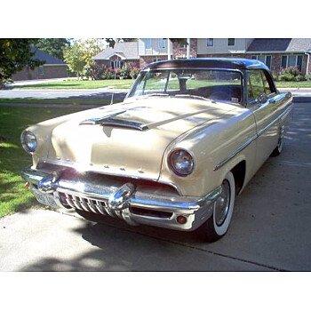 1953 Mercury Custom for sale 101343191