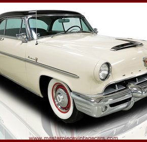 1953 Mercury Monterey for sale 100985996