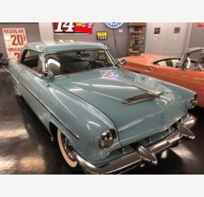1953 Mercury Monterey for sale 101085358