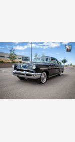 1953 Mercury Monterey for sale 101256602