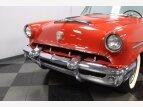 1953 Mercury Monterey for sale 101366010