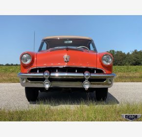1953 Mercury Monterey for sale 101391138