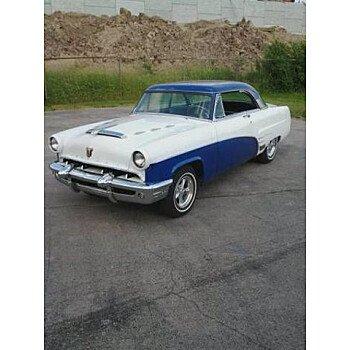1953 Mercury Monterey for sale 101583391