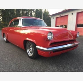 1953 Mercury Other Mercury Models for sale 100890580