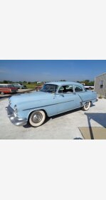 1953 Oldsmobile 88 for sale 101005754