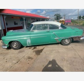 1953 Oldsmobile 88 for sale 101361570