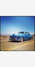 1953 Oldsmobile Other Oldsmobile Models for sale 100874824