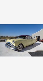 1953 Packard Mayfair for sale 101230066
