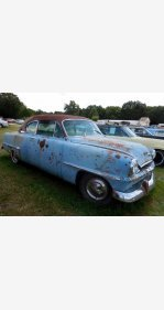 1953 Plymouth Cranbrook for sale 101360435
