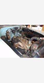 1953 Pontiac Chieftain for sale 101400871