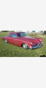 1953 Studebaker Champion for sale 101278296