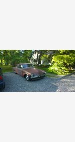 1953 Studebaker Commander for sale 100983259
