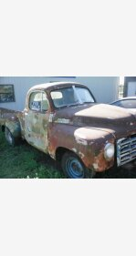 1953 Studebaker Other Studebaker Models for sale 101211505
