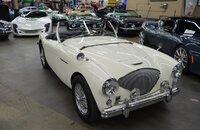 1954 Austin-Healey 100 for sale 101302202