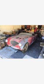 1954 Austin-Healey 100 for sale 101355459