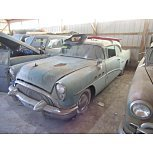 1954 Buick Century for sale 101599182