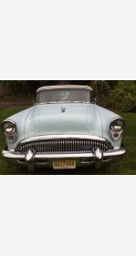 1954 Buick Skylark for sale 101003105