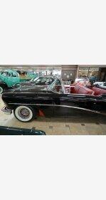 1954 Buick Skylark for sale 101249115