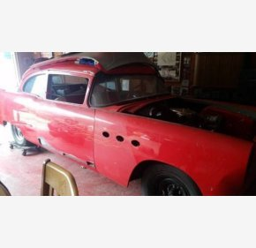 1954 Buick Special for sale 100998279