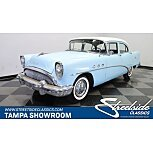 1954 Buick Special for sale 101524047