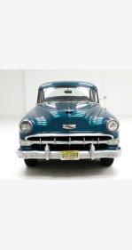 Chevrolet 150 Classics For Sale Classics On Autotrader