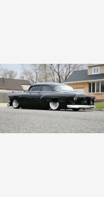 1954 Chevrolet 210 for sale 100978911