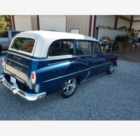 1954 Chevrolet 210 for sale 101049131