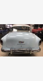 1954 Chevrolet 210 for sale 101345324