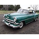 1954 Chevrolet 210 for sale 101583720